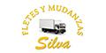 Fletes Y Mudanzas-FLETES-Y-MUDANZAS-SILVA-en--encuentralos-en-Sección-Amarilla-DIA