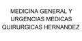 Médicos Generales-MEDICINA-GENERAL-Y-URGENCIAS-MEDICAS-QUIRURGICAS-HERNANDEZ-en-Chiapas-encuentralos-en-Sección-Amarilla-DIA