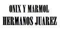 Marmolerías-ONIX-Y-MARMOL-HERMANOS-JUAREZ-en-Puebla-encuentralos-en-Sección-Amarilla-PLA