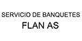 Fiestas En General-Organización De-SERVICIO-DE-BANQUETES-FLAN-AS-en-Puebla-encuentralos-en-Sección-Amarilla-DIA