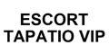 Sólo Para Adultos-ESCORT-TAPATIO-VIP-en--encuentralos-en-Sección-Amarilla-SPN