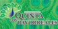 Salones Para Fiestas-QUINTA-LOS-PAVORREALES-en-Aguascalientes-encuentralos-en-Sección-Amarilla-BRP
