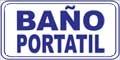 Sanitarios Portátiles-Alquiler Y Venta-BANO-PORTATIL-en-Queretaro-encuentralos-en-Sección-Amarilla-PLA