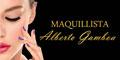 Salones De Belleza--MAQUILLISTA-ALBERTO-GAMBOA-en-Distrito Federal-encuentralos-en-Sección-Amarilla-DIA
