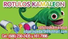 Rótulos-ROTULOS-KAMALEON-en-Baja California-encuentralos-en-Sección-Amarilla-BRP