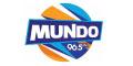 Radio-Estaciones Difusoras-MUNDO-965-en-Morelos-encuentralos-en-Sección-Amarilla-PLA