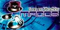 Grupos Musicales, Conjuntos, Bandas Y Orquestas-LUZ-Y-SONIDO-MAGOS-en-Oaxaca-encuentralos-en-Sección-Amarilla-BRP