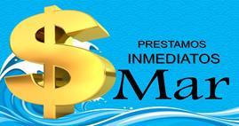 Préstamos En Efectivo-PRESTAMOS-INMEDIATOS-MAR-en-Coahuila-encuentralos-en-Sección-Amarilla-DIA