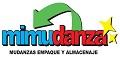Mudanzas-Agencias De-MI-MUDANZA-en-Distrito Federal-encuentralos-en-Sección-Amarilla-SPN