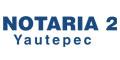 Notarios-NOTARIO-PUBLICO-N-2-en-Morelos-encuentralos-en-Sección-Amarilla-PLA