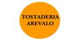 Tostadas-TOSTADERIA-AREVALO-en-Jalisco-encuentralos-en-Sección-Amarilla-SPN