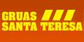 Grúas-Servicio De-GRUAS-SANTA-TERESA-en-Oaxaca-encuentralos-en-Sección-Amarilla-PLA