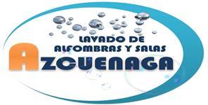 Lavado Y Teñido De Alfombras Y Tapetes-LAVADO-AZCUENAGA-en-Queretaro-encuentralos-en-Sección-Amarilla-DIA