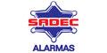 Alarmas-Sistemas De-SADEC-ALARMAS-en-Quintana Roo-encuentralos-en-Sección-Amarilla-BRP