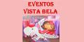 Fiestas Infantiles-EVENTOS-VISTA-BELA-en--encuentralos-en-Sección-Amarilla-SPN