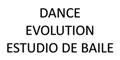 Academias De Baile-DANCE-EVOLUTION-ESTUDIO-DE-BAILE-en-Distrito Federal-encuentralos-en-Sección-Amarilla-DIA