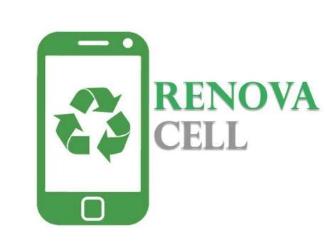 Telefonía Celular-Equipos Y Accesorios-RENOVACELL-en-Distrito Federal-encuentralos-en-Sección-Amarilla-PLA