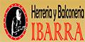 Herrerías-HERRERIA-Y-BALCONERIA-IBARRA-en-Veracruz-encuentralos-en-Sección-Amarilla-PLA