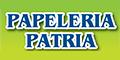 Papelerías-PAPELERIA-PATRIA-en-Tamaulipas-encuentralos-en-Sección-Amarilla-BRP