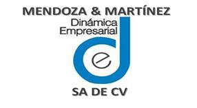 Facturación Electrónica-MENDOZA-MARTINEZ-DINAMICA-EMPRESARIAL-SA-DE-CV-en-Coahuila-encuentralos-en-Sección-Amarilla-SPN