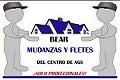 Fletes Y Mudanzas-FLETES-Y-MUDANZAS-BEAR-en-Aguascalientes-encuentralos-en-Sección-Amarilla-DIA