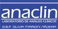 Laboratorios De Diagnóstico Clínico-ANACLIN-LABORATORIO-DE-ANALISIS-CLINICO-en-Chihuahua-encuentralos-en-Sección-Amarilla-BRP