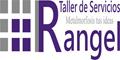 Tornos-Fábricas De-TALLER-DE-SERVICIOS-RANGEL-en-Quintana Roo-encuentralos-en-Sección-Amarilla-PLA