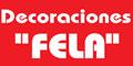 Decoración Comercial-DECORACIONES-FELA-en-Baja California-encuentralos-en-Sección-Amarilla-BRP
