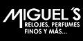 Joyerías-MIGUELS-RELOJES-PERFUMES-FINOS-Y-MAS-en-Sonora-encuentralos-en-Sección-Amarilla-BRP