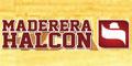 Madera-Aserraderos Y Madererías-MADERERA-HALCON-en-Sinaloa-encuentralos-en-Sección-Amarilla-PLA