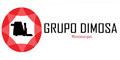 Maquinaria Para Manejo De Carga-GRUPO-DIMOSA-en-Jalisco-encuentralos-en-Sección-Amarilla-PLA