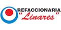 Refacciones Y Accesorios Para Automóviles Y Camiones-REFACCIONARIA-LINARES-en-Morelos-encuentralos-en-Sección-Amarilla-DIA