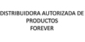 Tiendas Naturistas-DISTRIBUIDORA-AUTORIZADA-DE-PRODUCTOS-FOREVER-en-Puebla-encuentralos-en-Sección-Amarilla-PLA