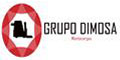 Montacargas-GRUPO-DIMOSA-en-Jalisco-encuentralos-en-Sección-Amarilla-SPN