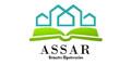Inmobiliarias-REMATES-HIPOTECARIOS-ASSAR-en-Quintana Roo-encuentralos-en-Sección-Amarilla-SPN