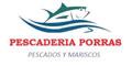 Pescaderías-PESCADERIA-PORRAS-en-Baja California-encuentralos-en-Sección-Amarilla-BRP