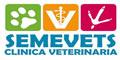 Médicos Veterinarios Zootecnistas-CLINICA-VETERINARIA-SEMEVETS-en-Tabasco-encuentralos-en-Sección-Amarilla-DIA