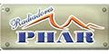 Radiadores-Fábricas Y Reparaciones-DISTRIUIDORA-PHAR-DE-AGS-en-Aguascalientes-encuentralos-en-Sección-Amarilla-BRP