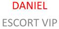 Sólo Para Adultos-DANIEL-ESCORT-VIP-en--encuentralos-en-Sección-Amarilla-DIA