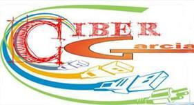 Computadoras-Mantenimiento Y Reparación De-CIBERGARCIA-en-Tamaulipas-encuentralos-en-Sección-Amarilla-PLA