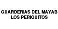 Guarderías Infantiles-GUARDERIAS-DEL-MAYAB-LOS-PERIQUITOS-en-Yucatan-encuentralos-en-Sección-Amarilla-BRP