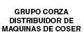 Máquinas De Coser Y Bordar-GRUPO-CORZA-DISTRIBUIDOR-DE-MAQUINAS-DE-COSER-en-San Luis Potosi-encuentralos-en-Sección-Amarilla-BRP