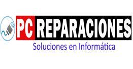 Computadoras-Mantenimiento Y Reparación De-REPARACIONES-PC-RUIZ-en-Baja California-encuentralos-en-Sección-Amarilla-PLA