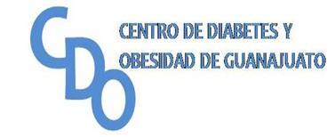 Médicos Endocrinólogos-CENTRO-DE-DIABETES-Y-OBESIDAD-DE-GUANAJUATO-DR-ALFONSO-VILLASENOR-RUIZ-en-Guanajuato-encuentralos-en-Sección-Amarilla-PLA