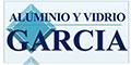 Aluminio-ALUMINIO-Y-VIDRIO-GARCIA-en-Nayarit-encuentralos-en-Sección-Amarilla-DIA