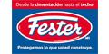 Impermeabilizantes-IMPERMEABILIZANTES-FESTER-ROMA-en-Distrito Federal-encuentralos-en-Sección-Amarilla-SPN