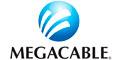 Telecomunicaciones-MEGACABLE-en-Guanajuato-encuentralos-en-Sección-Amarilla-PLA