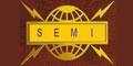 Instalaciones Eléctricas-SEMI-en--encuentralos-en-Sección-Amarilla-SPN