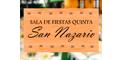 Salones Para Fiestas-SALA-DE-FIESTAS-QUINTA-SAN-NAZARIO-en-Yucatan-encuentralos-en-Sección-Amarilla-SPN