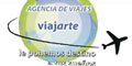 Agencias De Viajes-AGENCIA-DE-VIAJES-VIAJARTE-en-Queretaro-encuentralos-en-Sección-Amarilla-PLA